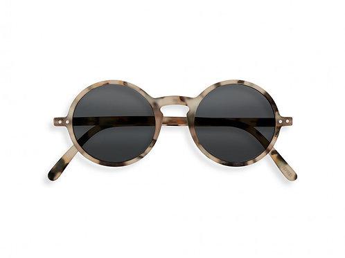 IZIPIZI sunglasses - Tortoise