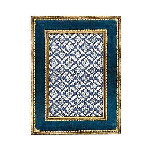 5x7 Classico Frame - Blue