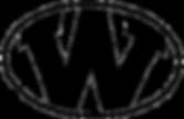 logo303011510.png