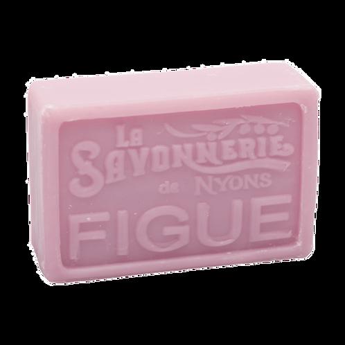 La Savonnerie de Nyons 100g Bar Soap