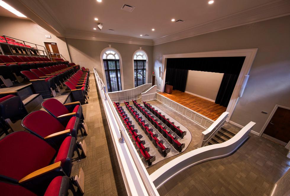 VSU10171 auditorium.jpg