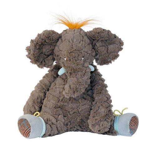 Bo the Elephant