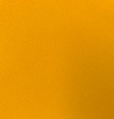 Coupon-de-tissu-crepe-de-polyester-coule