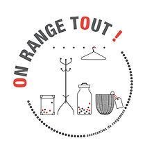 logo-rond-pour-web.jpeg