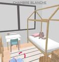CHAMBRE BLANCHE.jpg
