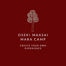 Oseki Maasai Mara Camp red (2).png