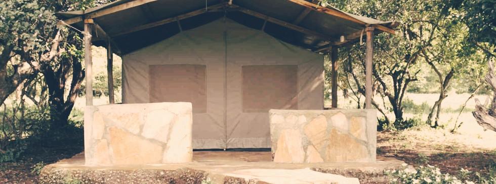 Tent outside.jpg