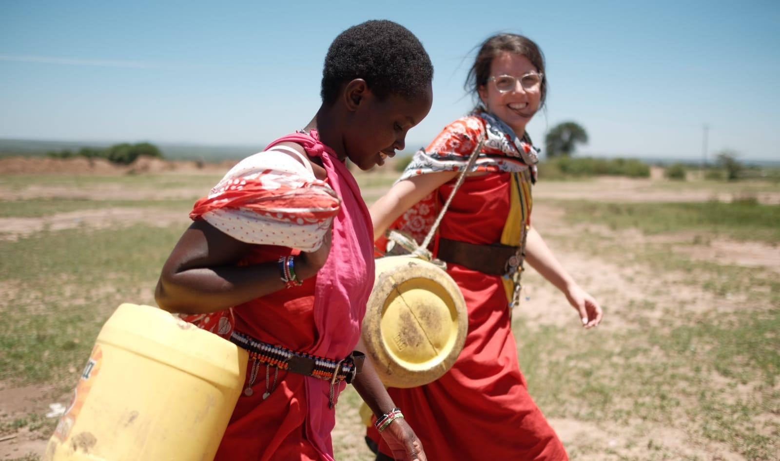 Fetching water.jpg