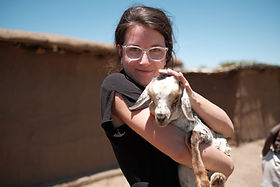 Baby goat.jpg