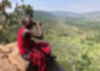 solo on hike.jpg
