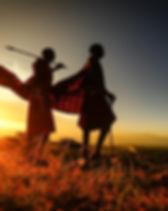 Maasai walk.jpg