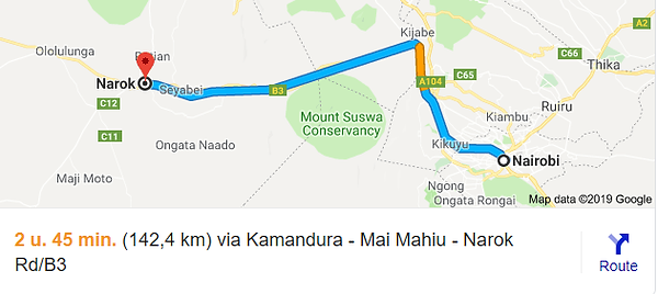 directions from Nairobi.png