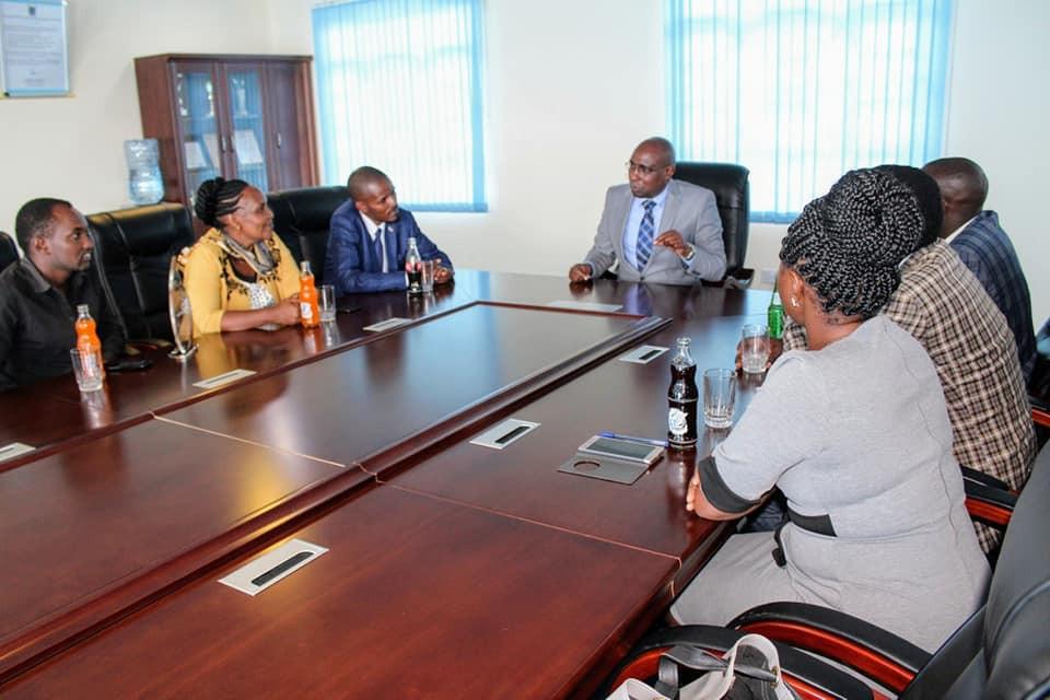 Meeting Narok Youth County Network.jpg
