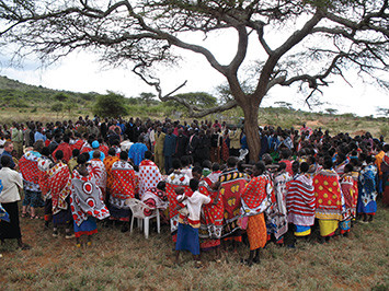Maasai-church.jpg