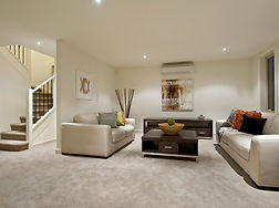 03-house-lounge.jpg