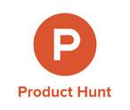 product-hunt-logo-vertical-orange.jpg