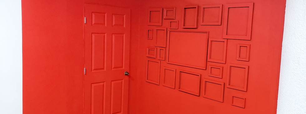 red corner.jpg