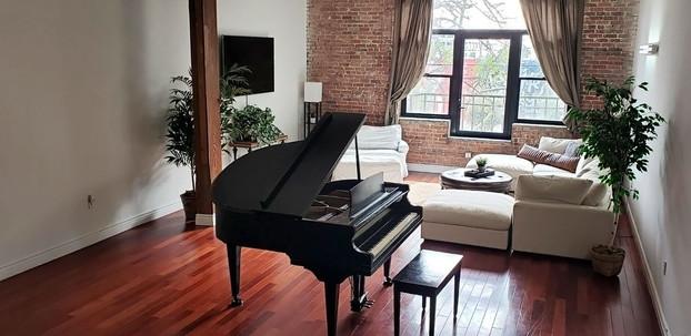 updated living room2.jpeg