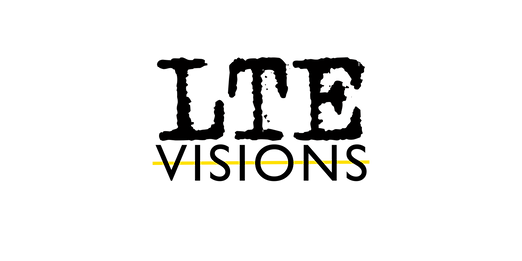 LTE Visions large logo.png