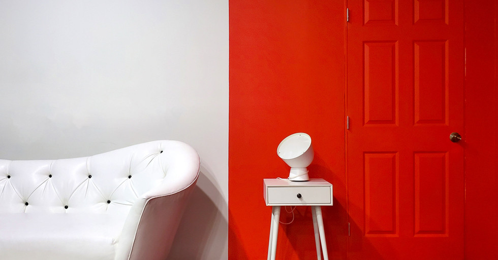 red and white.jpg