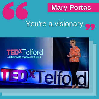 Mary Portas.PNG