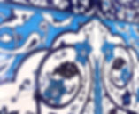 Blue Tile_edited.jpg