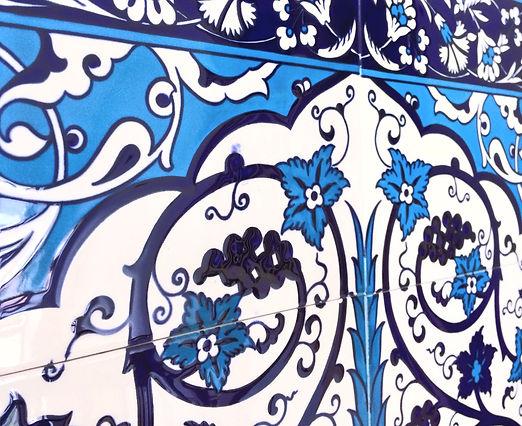 Blue Tile_edited.jpg