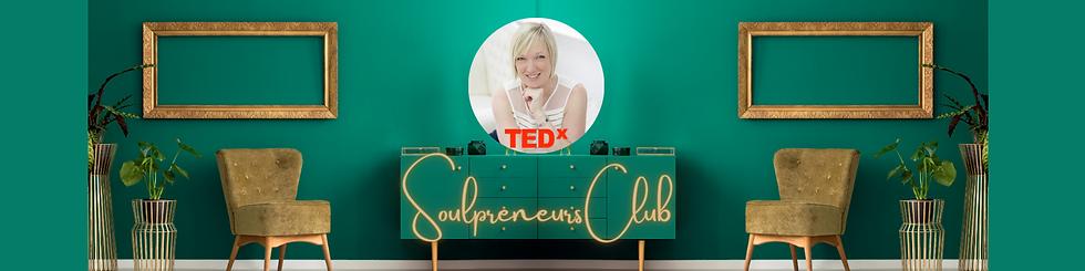 Soulpreneurs Club.png