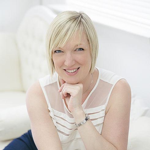Jen Thomas | Revitalise Coaching