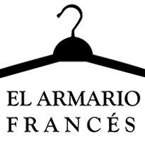 el-armario-frances.jpg