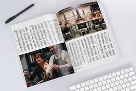TalnuaArtisanMagazine Mockup4.jpg