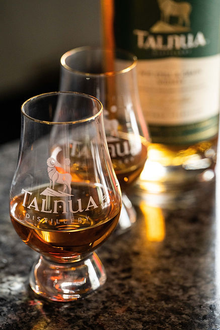Talnua-Distillery-51.jpg