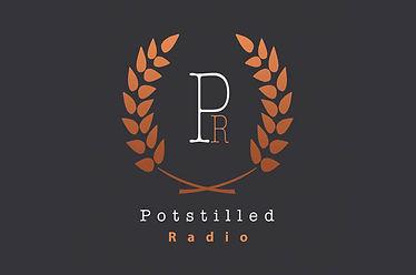 TalnuaDistilleryWhiskeyPotstilledRadio.j
