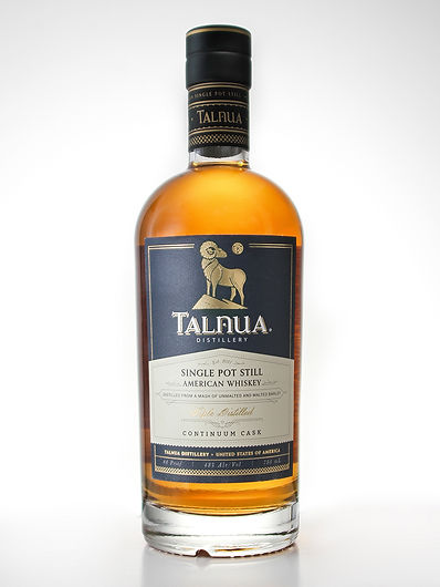 TalnuaDistillery_ContinuumCask_Bottle.jp