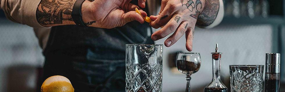 talnua_distillery_careers.jpg