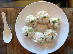#humpday, DUMPS DAY👌 Well, technically bun day (how is there still no #dumpling emoji_!).jpg