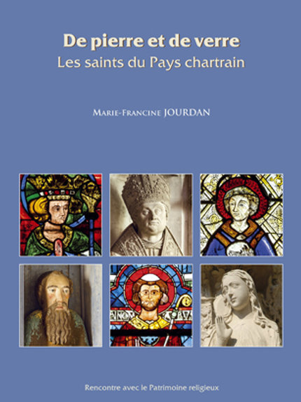 Les saints du Pays chartrain