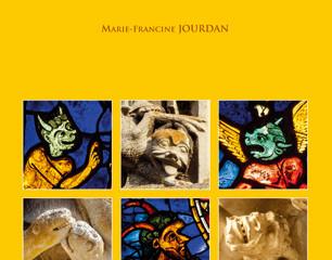Le diable dans la cathédrale, jeux et métamorphoses à Chartres // Nouveau tirage