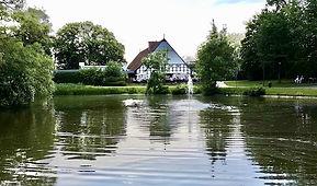 Wirtshaus-1802-Sabine-Korn.jpg