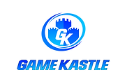 Copy of GKbanner_v5.png