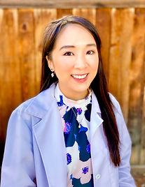Dr. Tiffany Khong 3.jpeg
