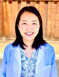 Dr. Zhenzhen Ye.jpeg