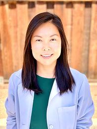 Dr. Kelly Kao 3.jpeg
