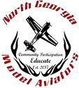 Logo%2525202_edited_edited_edited_edited