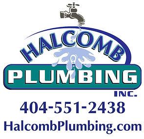 Halcomb Plumbing logo 2021.jpg