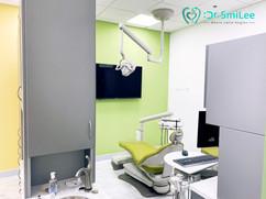 Dr Smilee Dental of Waco Family Emergenc