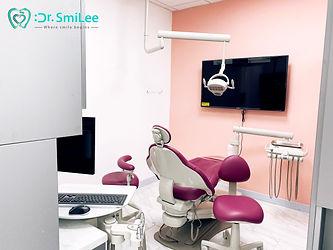 Dr Smilee Dental of Waco Family Emergency Implants_Office_May 2021 (5).jpg