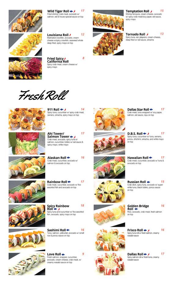 Hikari-Sushi_New-Menu_Jul2021_6.jpg