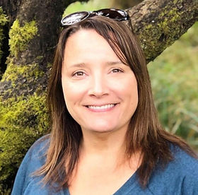 Karen H_Patient Coordinator_Puyallup Par