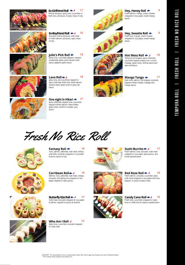 Hikari-Sushi_New-Menu_Jul2021_7.jpg